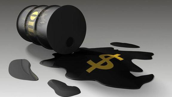 افت ١۶درصدی ارزش طلای سیاه در سال جاری/ مهاجرت کرونا به آمریکا نفس نفت را گرفت