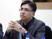 ناگفتههایی درباره افت رتبه کسبوکار ایران/ جنگ پارتیزانی میکنیم!