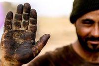 افزایش 5درصدی حداقل مزد کارگران