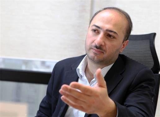 «تله فقر بین نسلی» مساله دولت و مجلس باشد/   پوپولیسم همچنان جواب میدهد