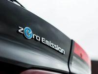 خودروی شاسیبلند برقی جدید در راه است!