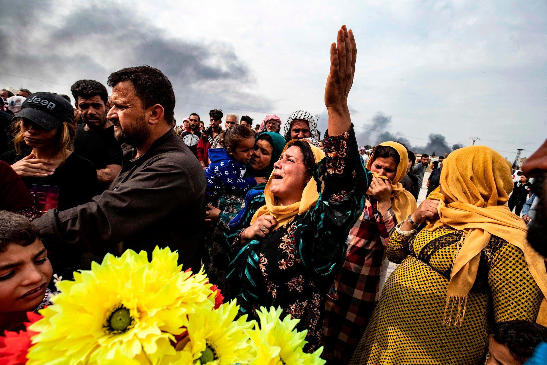 برترین تصاویر خبری ۲۴ ساعت گذشته/ 28 مهر
