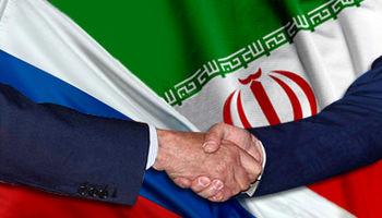 صادرات 219میلیون دلار کالا به روسیه