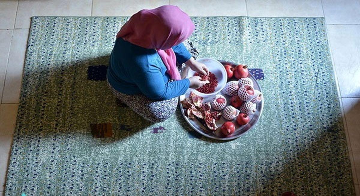 خبر خوب شهرداری برای زنان خانهدار