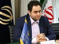 داماد روحانی کاندیدای انتخابات مجلس شد +عکس