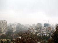 خانهدار شدن در تهران چقدر طول میکشد؟