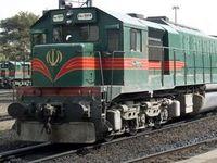 آزادی میزبان جدید مسافران قطار!