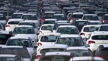 شورای رقابت مولفههای قیمتگذاری خودرو را تعیین کند/ تخطی از مولفهها مجازات داشته باشد