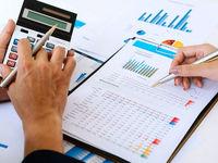 آیا مشاوره مالیاتی میتواند مشکلات مالیاتی کسبوکار شما را رفع کند؟