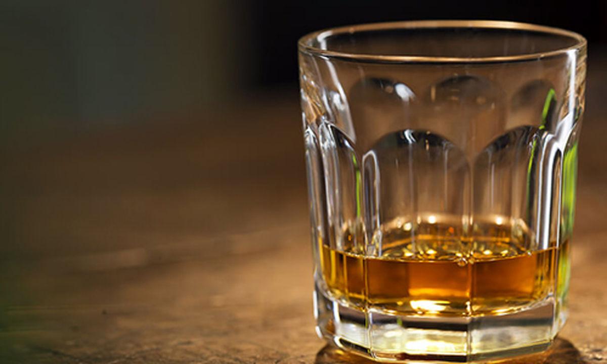 رابطه مصرف الکل با ۷نوع سرطان