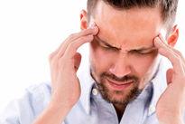سردرد این وقت روز نشانه تومور مغزی است! +تصاویر