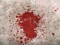 قتل عجیب زن جوان مجهولالهویه با ضربات متعدد جسم نوکتیز
