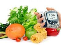 17ماده غذایی برای کاهش قند خون +عکس