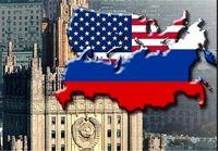 بانک روسی داراییهای خود را به دلار نصف می کند