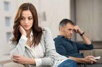 اهمیت مهارت گفتوگو بین زوجها