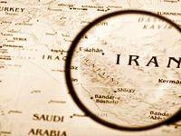 دلایل تابآوری اقتصاد ایران در برابر تحریمها