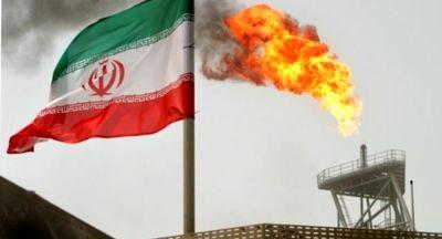 قیمت نفت سبک ایران به مرز ۶۸دلار رسید/ افزایش ۱.۴دلاری قیمت نفت ایران
