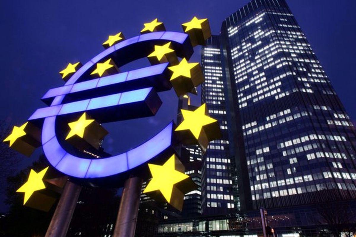 ورشکستگی کسب و کارهای اروپایی ها افزایش یافت