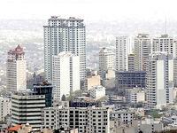 تراکم فروشی در تهران آغاز میشود؟