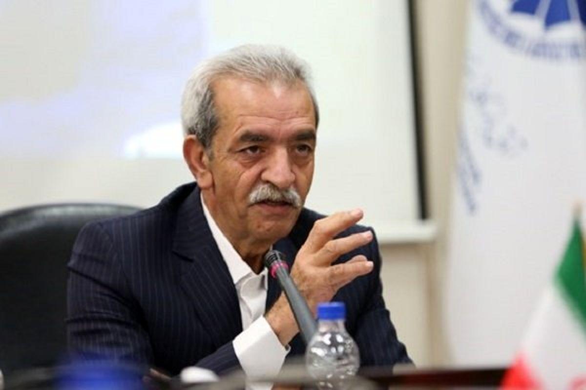 تجار ایرانی در بازارهای روسیه تلکه میشوند