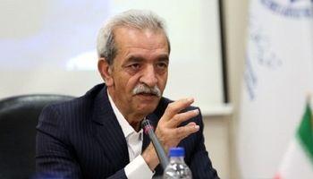 اعلام آمادگى پارلمان بخش خصوصى در جهت تسهیل روابط بانکى ایران و عراق/ ظرفیت بالاى دو کشور  براى افزایش حجم روابط تجارى