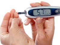 چرا دچار نوسانات قند خون میشویم؟