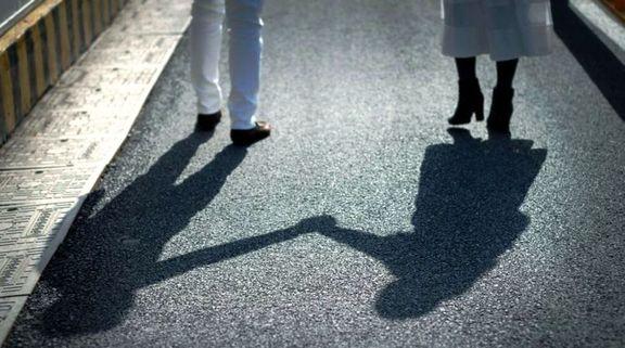 مادر شدم بیآنکه لباس عروسی بپوشم و همسر شده باشم!