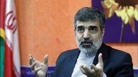ادامه همکاریهای تهران - مسکو در زمینه انرژی هستهای