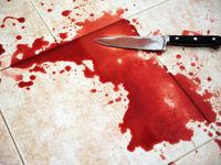 قتل داماد معتاد بهدست مادرزن