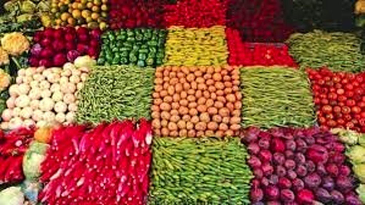چالشهای سهگانه سیستمهای غذایی
