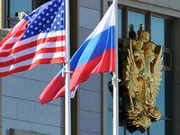 روسیه مرکز مقابله با تحریم های آمریکا ایجاد میکند