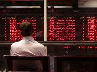 نشانه ای دال بر خروج نقدینگی از بازار سرمایه وجود ندارد