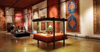 بازدید از موزهها رایگان میشود