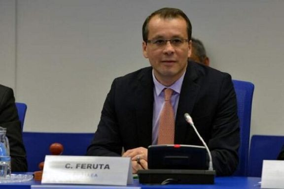 سرپرست آژانس بینالمللی انرژی اتمی انتخاب شد