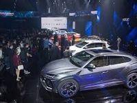 کرونا نمایشگاه خودروی پکن ۲۰۲۰ را هم به تاخیر انداخت