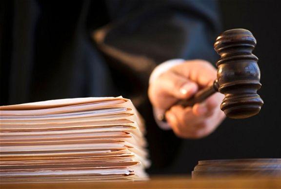 دادگاه تجدیدنظر آمریکا علیه ترامپ رای داد