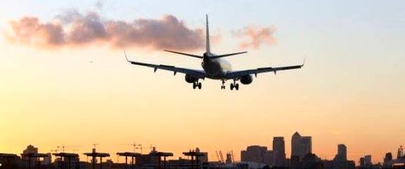 احتمال افزایش پروازهای ایران و عراق