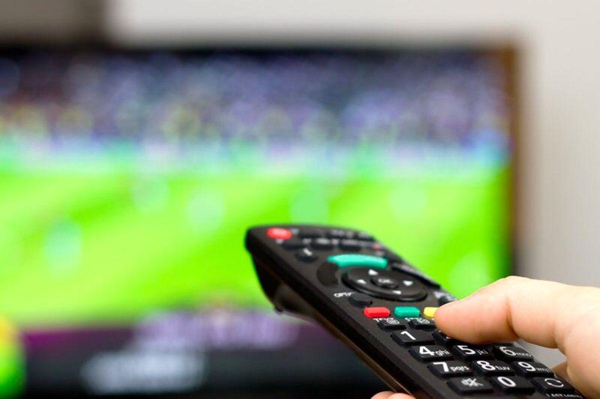 داخلی ها قادر به تامین تلویزیون در بازار هستند