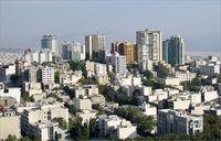افزایش ۳۸درصدی اجارهبها در فصل بهار نسبت به سال گذشته در شهر تهران/ دهکهای پایین درآمدی قربانی سیاستهای شکستخورده