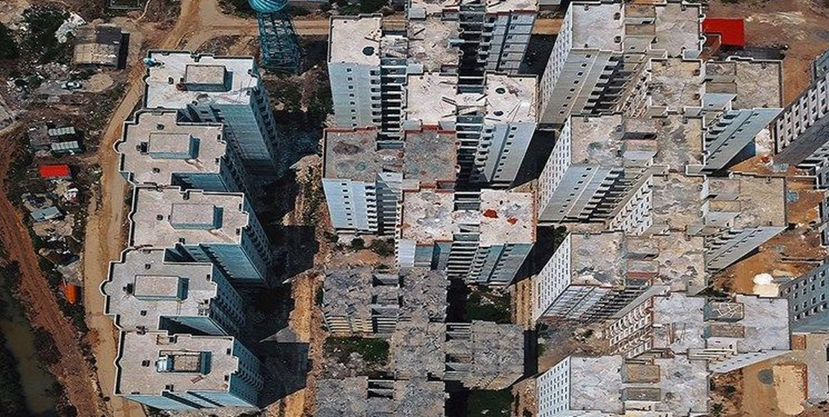نبض مسکن در پرمعاملهترین مناطق پایتخت
