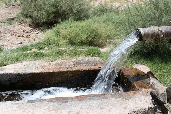 مجوزهای بهرهبرداری از چاههای کشاورزی تا پایان اردیبهشت تمدید شد