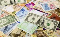 بازار ارز هوشمند شده است