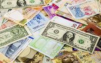 تغییر قیمت دلار در صرافیها و بازار آزاد/ دلار به کانال ۲۵هزار تومان بازگشت