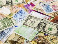 چرا اُفت دلار بر سفره مردم اثر نکرد؟