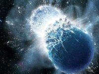 ورود سیاهچالهها به منظومه شمسی؛ آغازی برای یک پایان