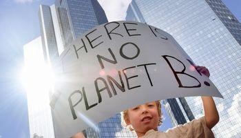 راهپیمایی در حمایت از علم در سراسر جهان +تصاویر