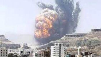 وقوع انفجار در پایتخت جمهوری آذربایجان