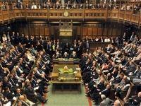 پارلمان انگلیس ابعاد روابط با ایران را بررسی میکند