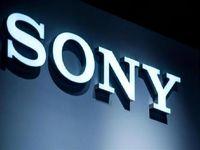 سود سه ماهه شرکت سونی ۵۷درصد کاهش یافت