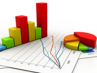 تورم در ۱۰دهک درآمدی چقدر است؟/ تجربه تورمی بین ۱۷تا ۱۹.۵درصد